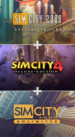 SimCity4.PNG
